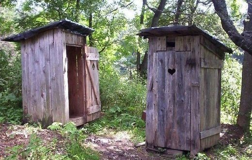 lauko-tualetai-67820382
